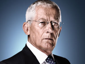 Reality_tv_apprentice_nick_hewer
